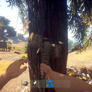 Rust PC Game Steam Digital Download - Screenshot