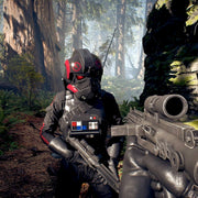 STAR WARS Battlefront II PC Game Origin CD Key - Screenshot 4