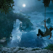 Shadow of the Tomb Raider | PC Windows | Steam Digital Download | Screenshot 3