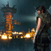 Shadow of the Tomb Raider | PC Windows | Steam Digital Download | Screenshot 4