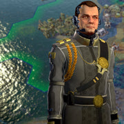 Sid Meier's Civilization: Beyond Earth PC Game Steam CD Key - Screenshot 3