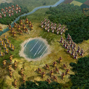 Sid Meier's Civilization V: The Complete Edition PC Game Steam CD Key - Screenshot 2