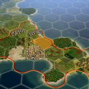 Sid Meier's Civilization V: The Complete Edition PC Game Steam CD Key - Screenshot 3