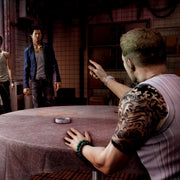 Sleeping Dogs: Definitive Edition PC Game Steam CD Key - Screenshot 3