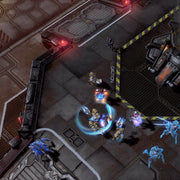 StarCraft II: Legacy of the Void PC Game Battle.net CD Key - Screenshot 2