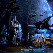 StarCraft II: Legacy of the Void PC Game Battle.net CD Key - Screenshot 4