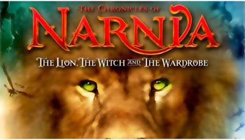 Chronicles of Narnia: The Lion, Witch and the Wardrobe Gamecube Game