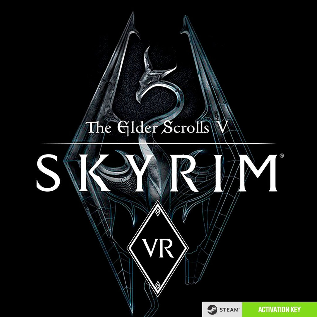 skyrim activation key pc free