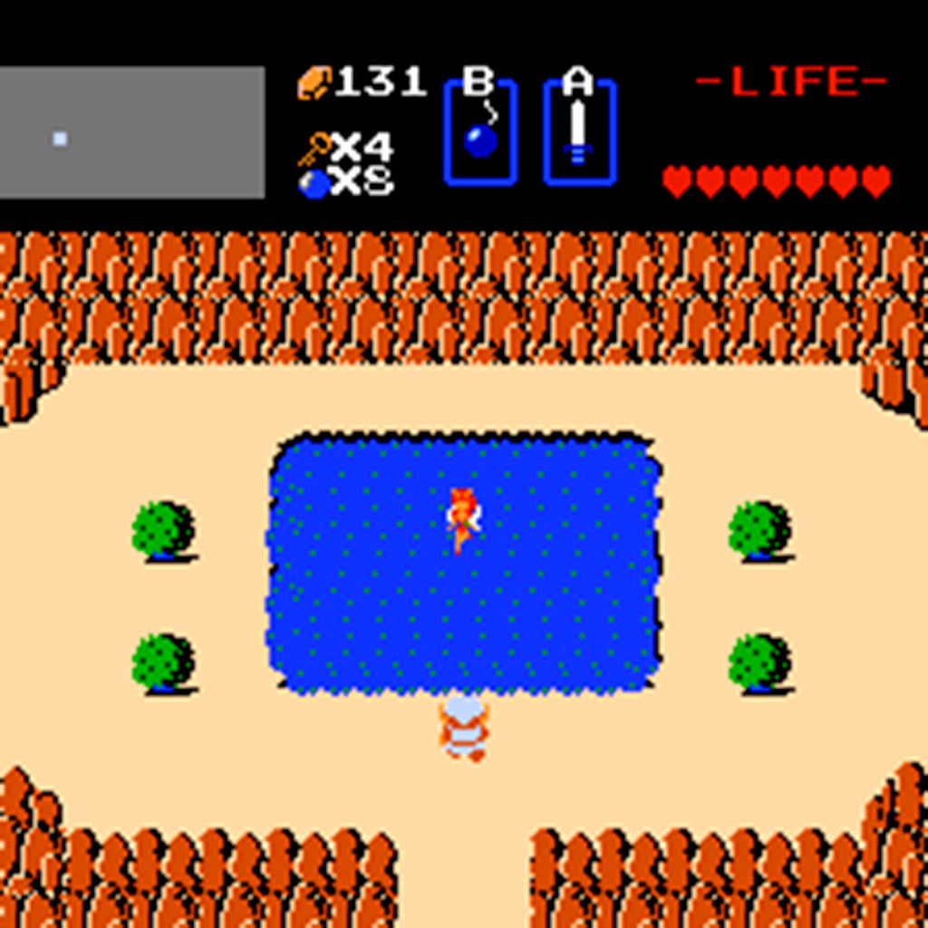 The-Legend-of-Zelda-Ganon_s-Revenge-NES-