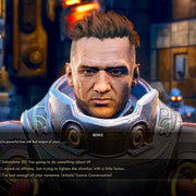 The Outer Worlds | PC | Epic Digital Download | Screenshot