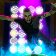The Sims 3: Showtime | PC Mac | Origin Digital Download | Screenshot 1
