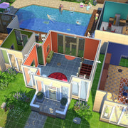 The Sims 4 | PC Mac | Origin Digital Download | Screenshot