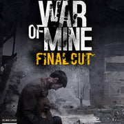 This War of Mine | PC Mac Linux | GOG Digital Download