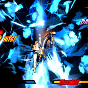 Ultimate Marvel vs. Capcom 3 PC Game Steam CD Key - Screenshot 1