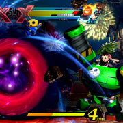 Ultimate Marvel vs. Capcom 3 PC Game Steam CD Key - Screenshot 2