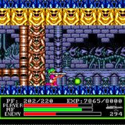 War of the Dead English Reproduction TurboGrafx-16 Game - Screenshot 4