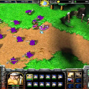WarCraft III: Reign of Chaos | PC Mac | Battle.net Digital Download | Screenshot
