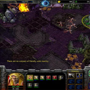 WarCraft III: The Frozen Throne | PC Mac | Battle.net Digital Download | Screenshot