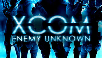 XCOM: Enemy Unknown - Complete Edition PC Game Steam CD Key