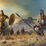 A Total War Saga: TROY | PC Mac | Epic Digital Download | Screenshot
