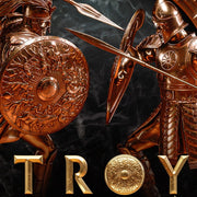 A Total War Saga: TROY | PC Mac | Epic Digital Download