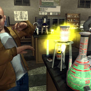 Bully: Scholarship Edition | Windows PC | Rockstar Digital Download | Screenshot