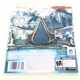 Assassin's Creed (Greatest Hits)