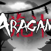 Aragami | PS4 Digital Download