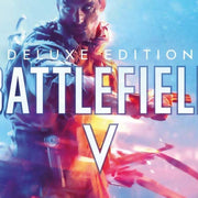 Battlefield V Deluxe Edition | Xbox One Digital Download