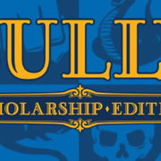 Bully: Scholarship Edition | Windows PC | Rockstar Digital Download