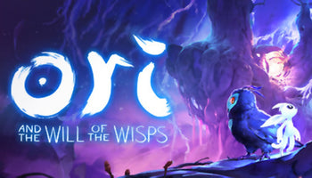 Ori and the Will of the Wisps | PC Xbox One | Xbox Digital Download