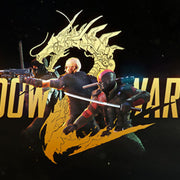 Shadow Warrior 2 | PC | GOG Digital Download