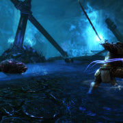 Kingdoms of Amalur: Re-Reckoning | PC | Steam Digital Download | Screenshot