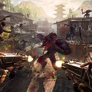 Shadow Warrior 2 | PC | GOG Digital Download | Screenshot