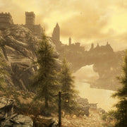 The Elder Scrolls V: Skyrim Special Edition | Xbox One | Screenshot