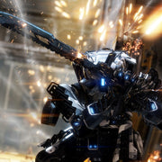 Titanfall 2: Ultimate Edition | Xbox One Digital Download | Screenshot