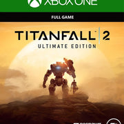 Titanfall 2: Ultimate Edition | Xbox One Digital Download
