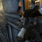 Tom Clancy's Splinter Cell Conviction Deluxe Edition | PC | Uplay Digital Download | Screenshot