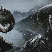 The Elder Scrolls V: Skyrim Special Edition | Xbox One | Wallpaper