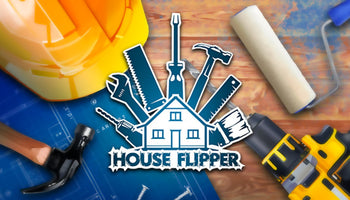 House Flipper | PC Mac | Steam Digital Download