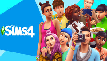 The Sims 4 | Xbox One Digital Download