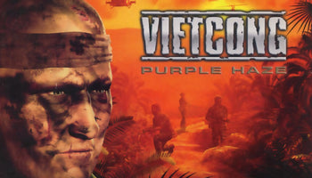 Vietcong: Purple Haze | PlayStation 2
