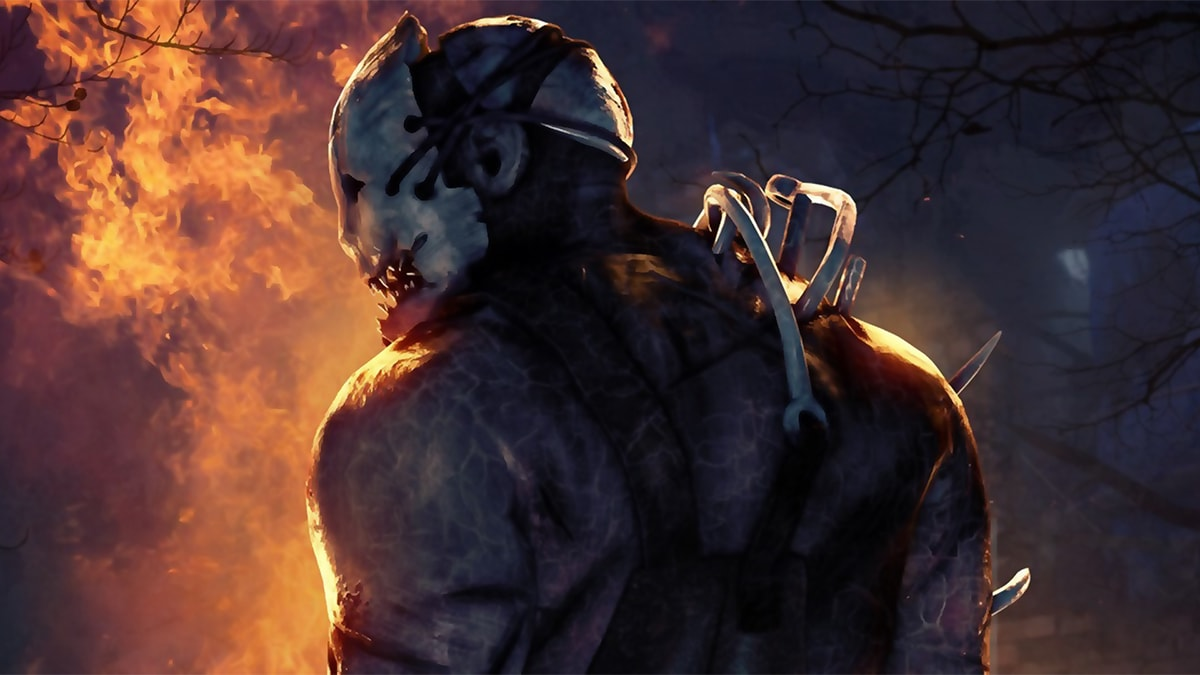 Dead by Daylight | PC | Steam Digital Download