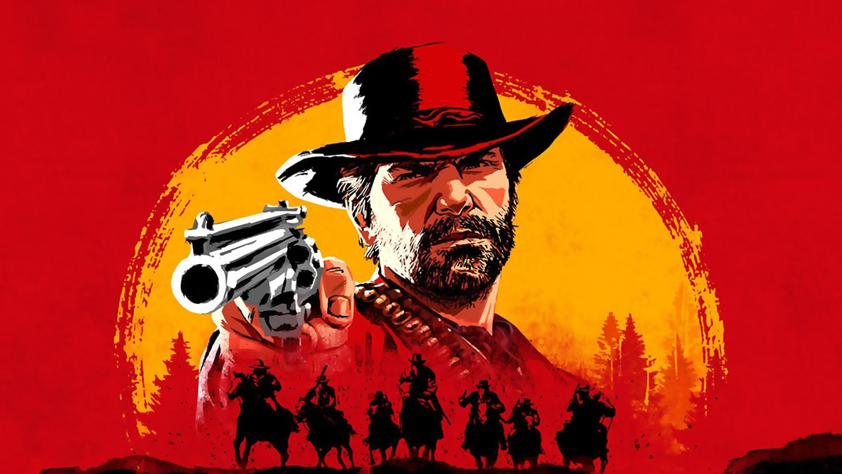 Red Dead Redemption 2: Special Edition | PC | Digital Download