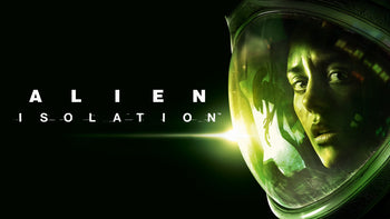 Alien: Isolation PC Game Digital Download