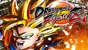 Dragon Ball FighterZ PC Game Steam CD Key