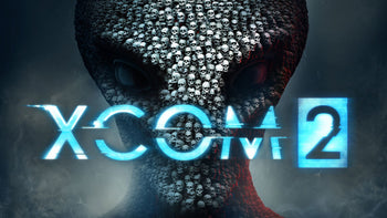 XCOM 2 PC Game Steam CD Key