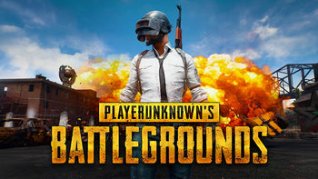 PlayerUnknown's Battlegrounds | Xbox One Digital Download | PJ's Games