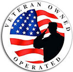 DisGear is a Veteran Owned & Operated Business