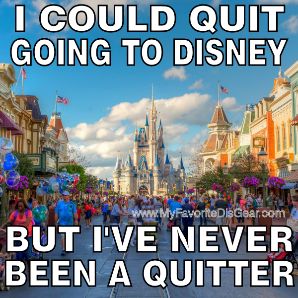 Popular Best Disney Memes And Pictures Disgear Family